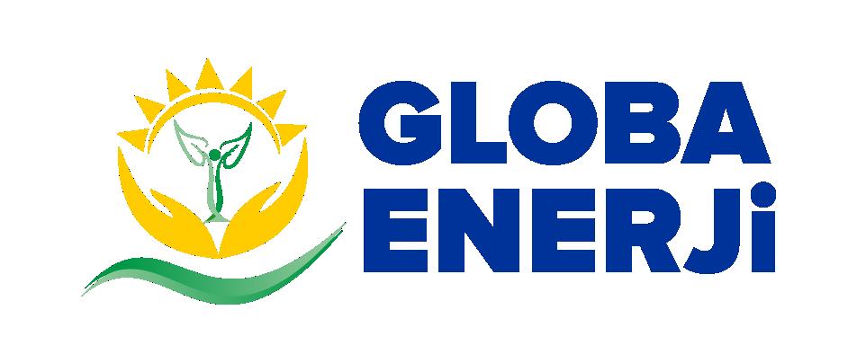 Globa Enerji